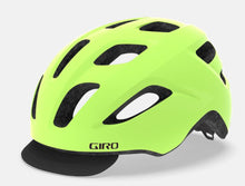 Load image into Gallery viewer, GIRO Cormick MIPS Helmet Matte Highlight