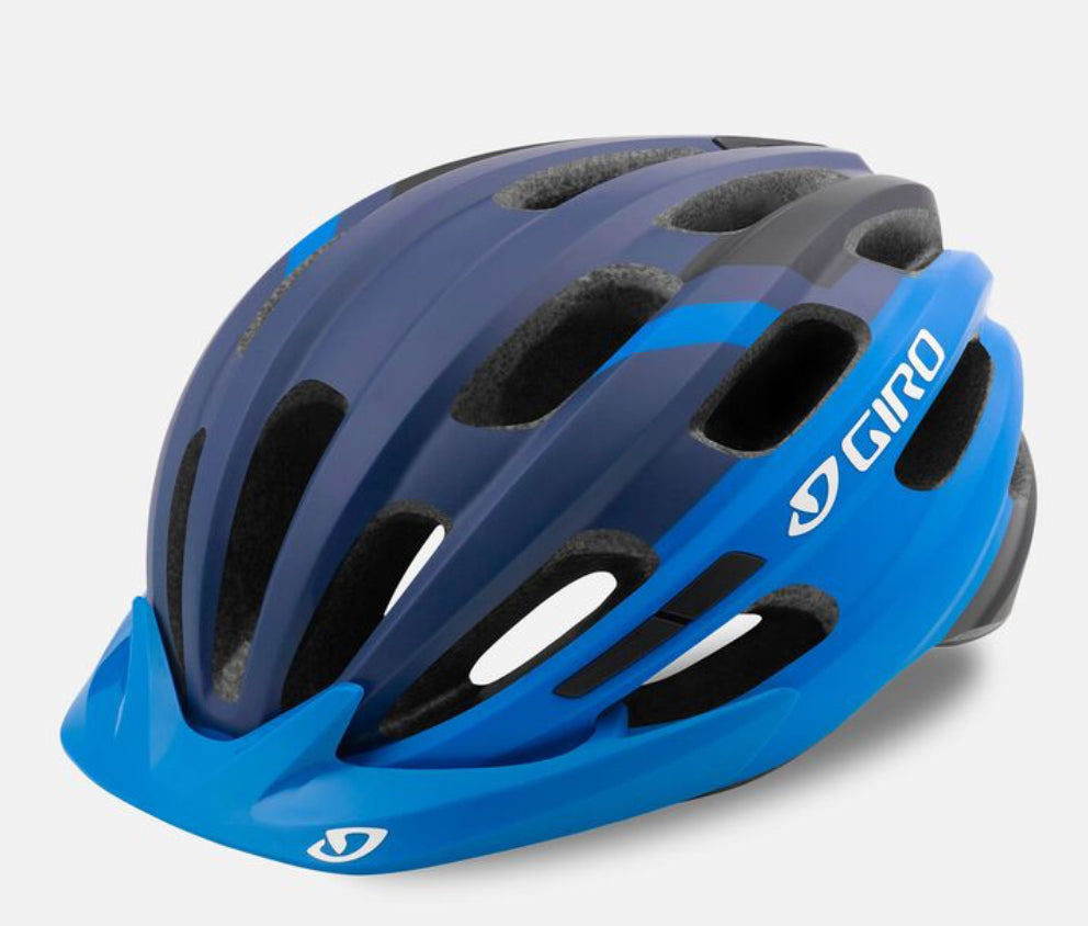 GIRO Register MIPS Helmet Blue