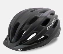 Load image into Gallery viewer, GIRO Register MIPS Helmet Black