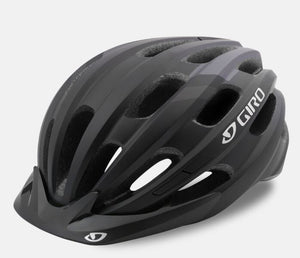 GIRO Register MIPS Helmet Black