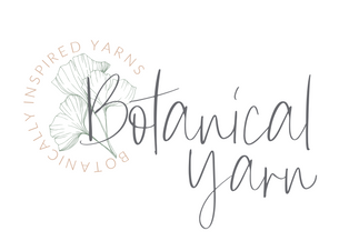 botanical yarn