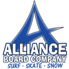 Alliance Board Company