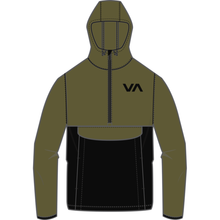 Load image into Gallery viewer, SPORT ANORAK JACKET