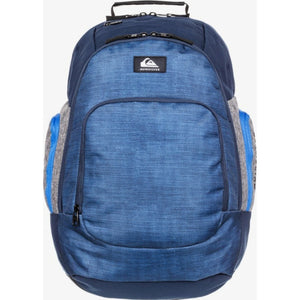 1969 Special 28L Large Backpack