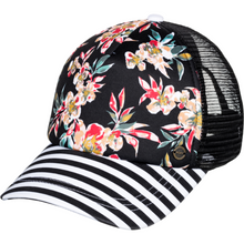 Load image into Gallery viewer, WOMENS BEAUTIFUL MORNING HAT