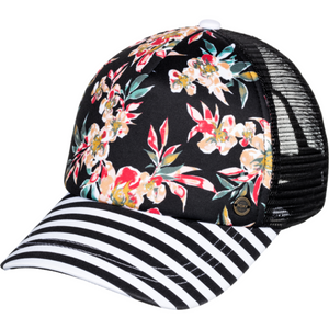 WOMENS BEAUTIFUL MORNING HAT
