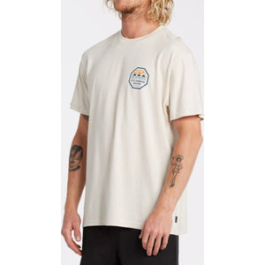 Polygon Short Sleeve T-Shirt
