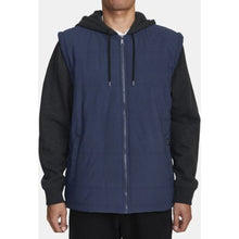 Load image into Gallery viewer, LOGAN PUFFER II JACKET