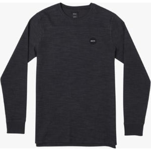 MOTORS LONG SLEEVE THERMAL