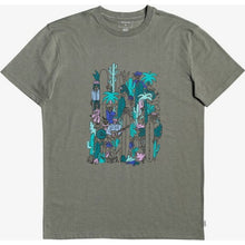 Load image into Gallery viewer, Organic Party Tee