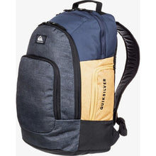 Load image into Gallery viewer, 1969 Special 28L Large Backpack