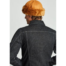 Load image into Gallery viewer, CHURCHILL CAP - BURNT ORANGE