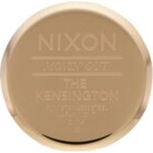 Kensington Milanese ,  37  mm