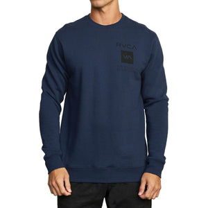 SPORT GRAPHIC PULLOVER