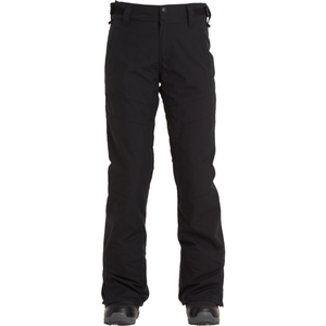 Women's Malla Snow Pants