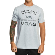 Load image into Gallery viewer, BALANCE ARC SS TEE