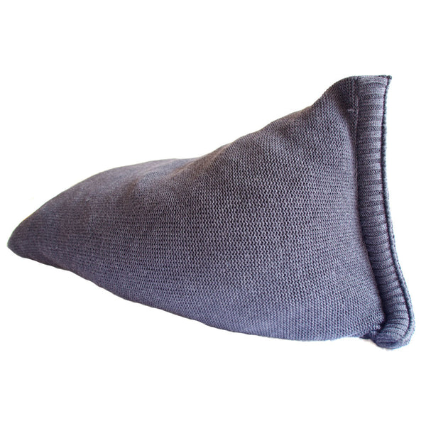 Merino Nest Pillow