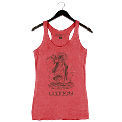 On Sale 6/10 - Leyenda - Brooklyn - Tank