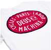 Deus Ex Machina Parts Tee