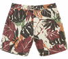 Deus Ex Machina Sandbar Elchulo Short