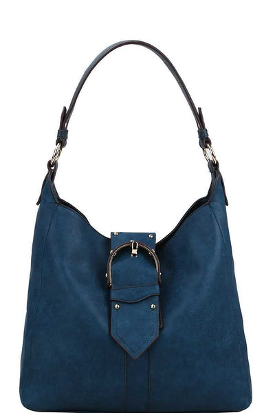Bag009 Dark Teal