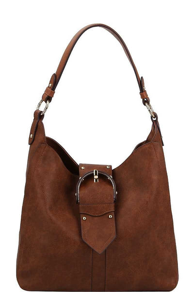 Bag009 Brown