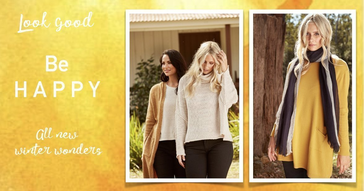 the rock box store the rock box store shop womens clothing