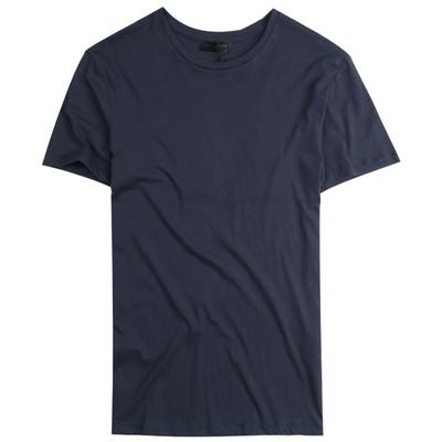 T-Shirts - Solid Color Tee
