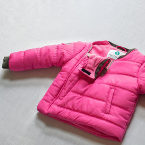 2019-Power of Pink Buckle Me Baby Coat - front v2