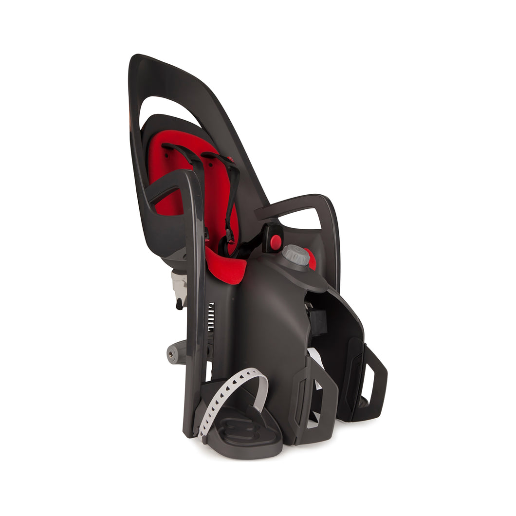 Hamax Caress carrier Grey/Red