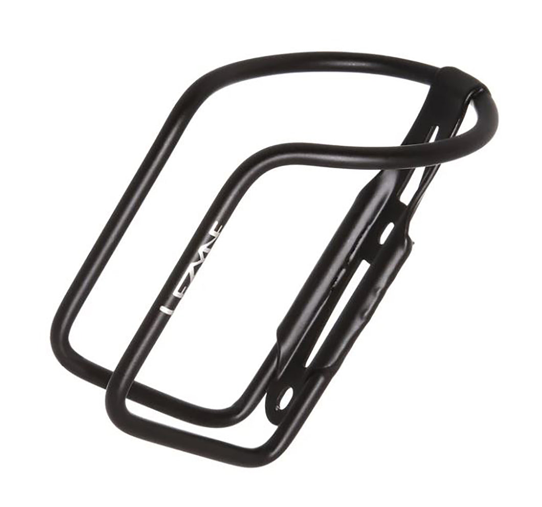Lezyne Powercage