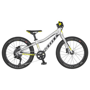 Scott Scale RC20 Rigid