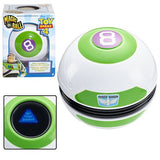 Toy Story 4 Magic 8 Ball