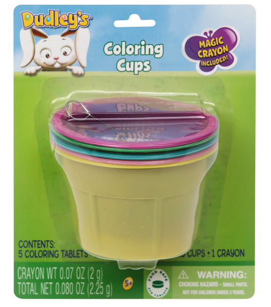 Egg Dying Kit