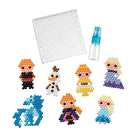 Aquabeads Frozen II Character Set