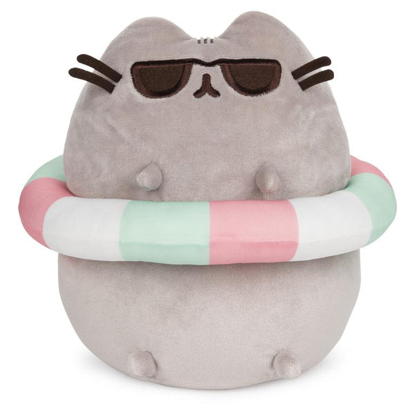 Pusheen: Inner Tube
