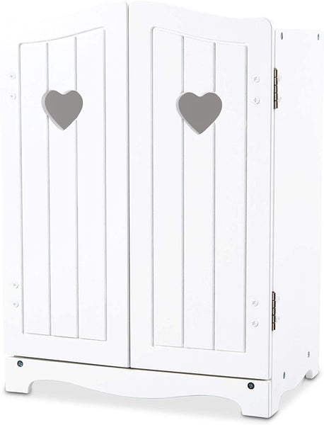 Mine to Love: Play Armoire
