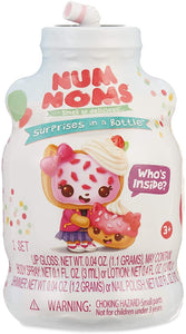 Num Noms Bottle