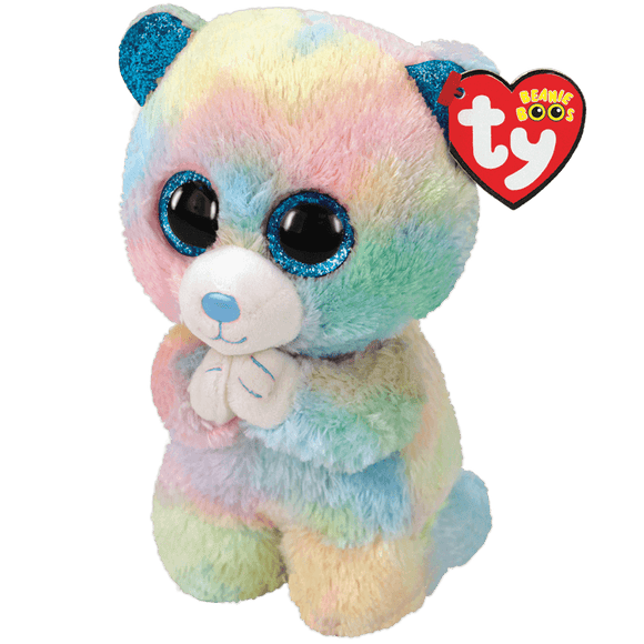 Hope Beanie Boo - Small