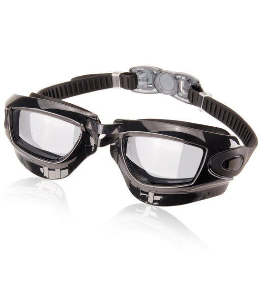 Black Knight Goggles