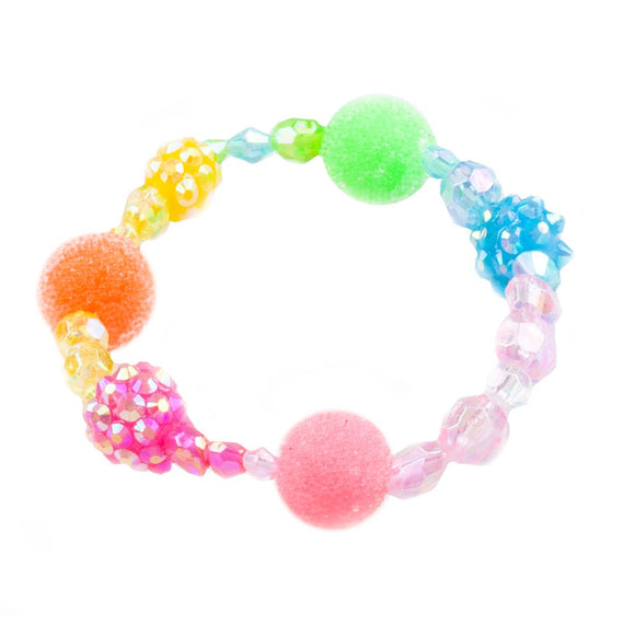 Sweet on Sunshine Bracelet