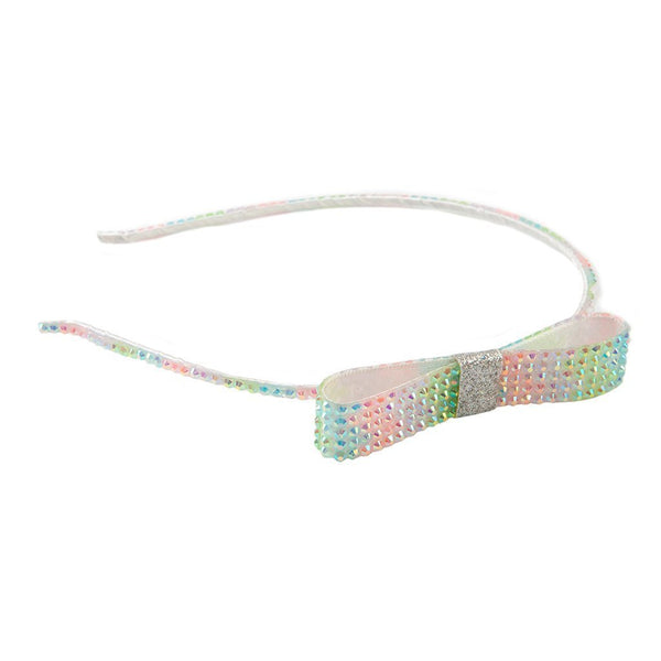 Glorious Glam Headband