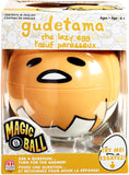 GUDETAMA MAGIC 8 BALL