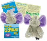 Hug a Elephant Kit