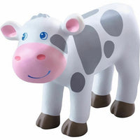 Haba: Little Friends – Cow