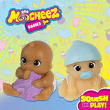 ORB Mocheez - Babies Assortment