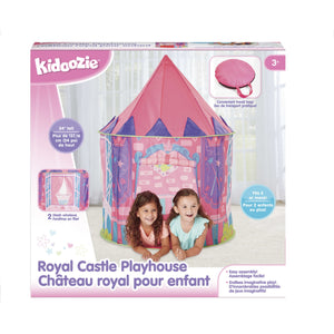 Royal Castle Playhouse