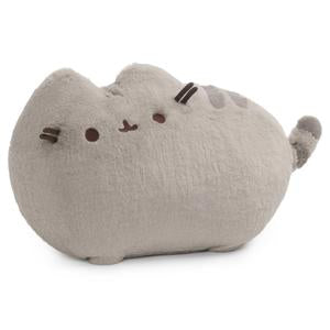 Pusheen: Deluxe Horizontal