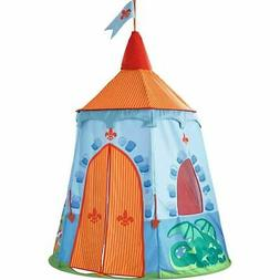 Haba: Knight's Hold Play Tent