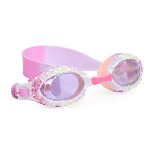 Popsicle Pink Goggles